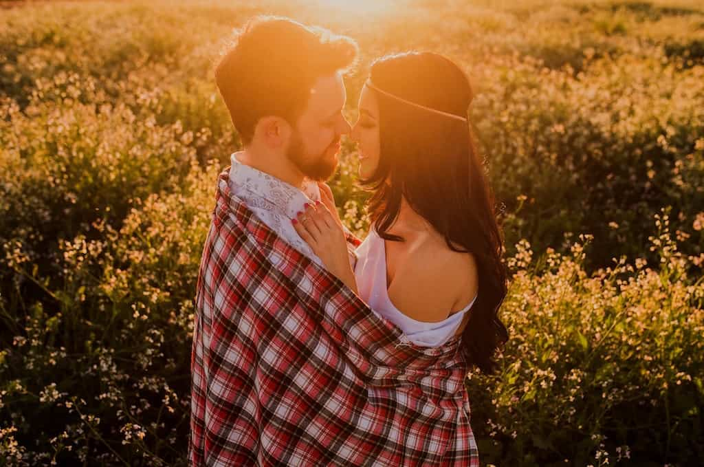 A great relationship may not be the one you expect