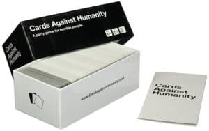 Cards Against Humanity Online Amazon