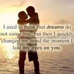 Dating tips strengthen the relationship - love quotes