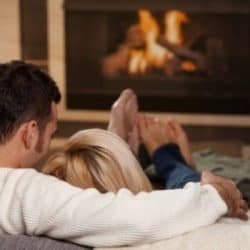 20 cheap stay at home date night ideas love tips and advice