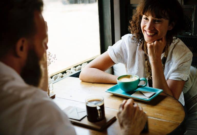 This is your date, not theirs – dealing with others expectations